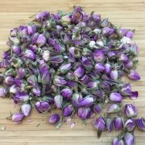 粉玫瑰花(75g)
