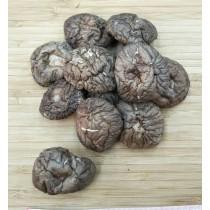 埔里中香菇(300g)