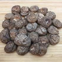 埔里小中香菇(300g)