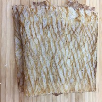 碳烤尤魚排片(300g)