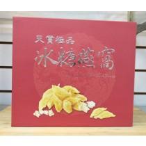 華陀天賞冰糖燕窩6入(120g/入)