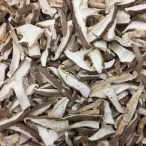 香菇切絲(150g)