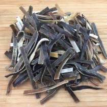 黑鯊魚皮(300g±5%)