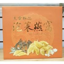 華陀天賞泡蔘燕窩6入(120g/入)