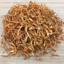 黃金北蟲草(150g)