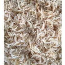 小蝦皮(300g)