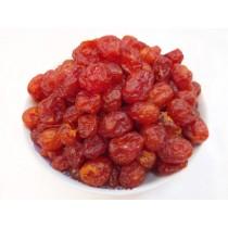 【蕃茄乾】300g/果肉Q彈清香酸甜好吃