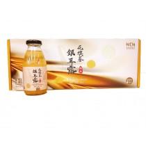花旗蔘銀茸露6入(300ml)缶