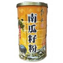 南瓜籽粉(600g)