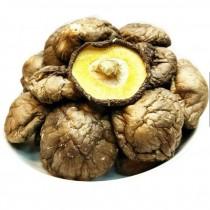 【台灣香菇 】(大朵)150克╱滋味鮮美 肉質鮮嫩