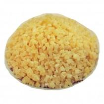 【鳳梨果丁】600g)/烘焙甜點 上選原料 鮮甜好吃