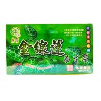 金線蓮茶20入