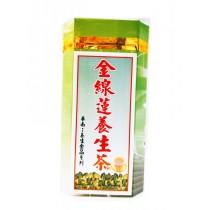華南金線蓮養生茶30入
