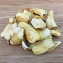 菠蘿蜜脆片(150g)
