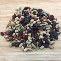 養生豆(600g)