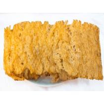 【碳烤尤魚排片】300g古早美味 超好吃