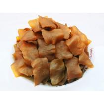 【五香蒟蒻片】300g╱低脂肪 低熱量 增加飽足感