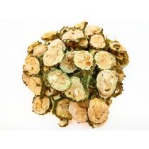 【山苦瓜茶】300g/含豐富葫蘆素、維他命C、葉酸
