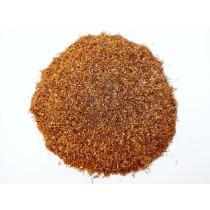 【波斯南非國寶茶】150g/豐富的維他命C及礦物質  無咖啡因