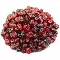 【蔓越莓】300g/整顆粒粒飽滿