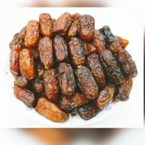 【中東椰栆】300g/皮薄肉紮實 果香濃郁