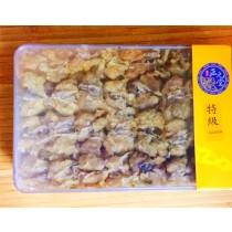 【頂級雪蛤膏】150g/調整体質 滋補強身