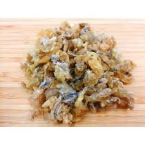 【雪蛤】37.5g/促進新成代謝 調整体質