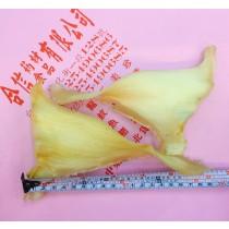 水鯊勾翅(300g±10%)