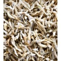 小魚干(300g)