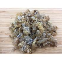 頂級雪蛤膏(300g)