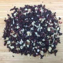 藍莓果粒茶(300g)