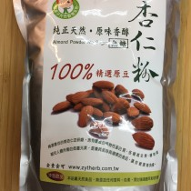 杏仁粉(600g)
