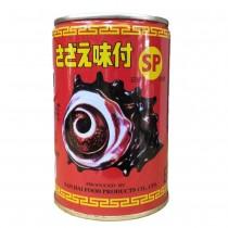 Sp螺肉罐(420g)