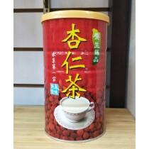 杏仁茶(600g)