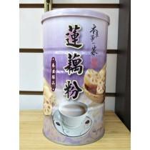 蓮藕粉(600g)