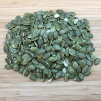 烤南瓜子仁(300g)