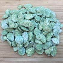 綠茶瓜子(300g)
