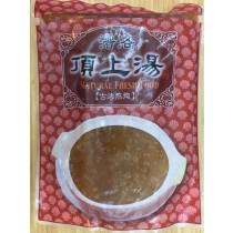 魚翅高湯(1500g)