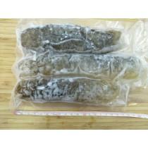 冷凍白參(600g±10%)