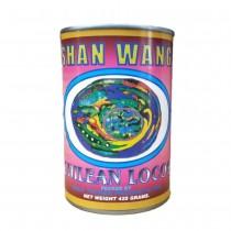 金膳牌鮑魚罐2粒(425g)