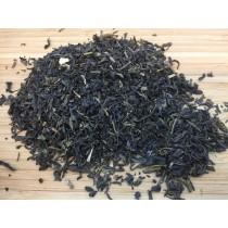 茉莉綠茶(300g)