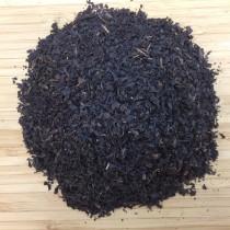 紅茶(300g)