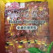 凍頂烏龍茶包(2gx100包)
