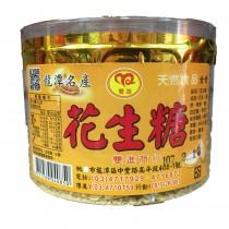 花生糖酥(300g)