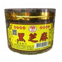 黑芝麻酥(300g)