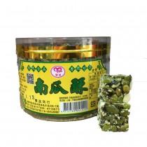 南瓜酥(300g)