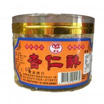 杏仁酥(320g)