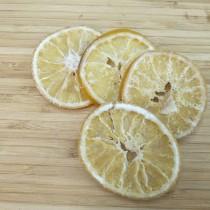香橙乾(300g)