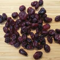 蔓越莓(微糖)(300g)