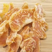 橘子果乾(300g)